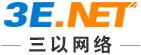 龙8国际网址网络